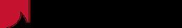 Nekoosa Logo