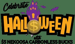 NekoosaBucks_HalloweenIMG
