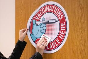 OverlaminateMatte_Vaccine(1)