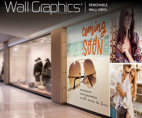 WallGraphics_SpotlightImage